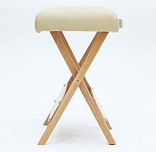 Portable Massage Chair Shop it now online! | UK | LIONSHOME