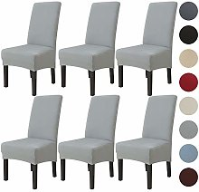 Chair Covers, Elastic Stretch Chair Slipcover