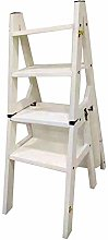 CHAIR Furniture,Office Chair,Desk,Bar Stool,Ladder