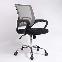 CHAIR High Back Computer Desk Task Office Chair