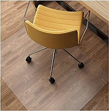 Chair Mat,Chair Floor Protector,Hard Floor Mats