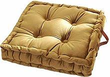 Chair Pad Seat Cushion Kitchen Chair Cushions For