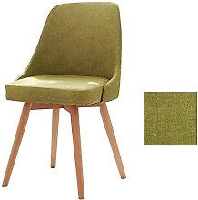 Chairs - Casual dining chair,Student Dormitory