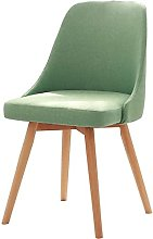 Chairs - dining chair,Desk Leisure Home use