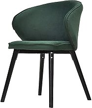 Chairs - dining chair,Home use Backrest Chair Make