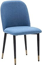 Chairs - dining chair,Home use Desk Leisure Cloth