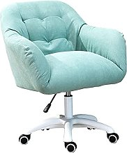 Chairs - dining chair, Office Ergonomic Desk Home