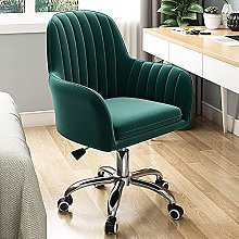 Chairs - Office Task Desk Adjustable Height