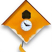 CHALET 103 PIRONDINI watch