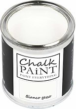 Chalk PAiNT PAINT EVERYTHING Shabby Chic Chalk