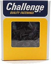 Challenge 10MM IMPROVED UPHOLSTERY TACKS 500g