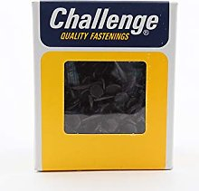 Challenge 15MM IMPROVED UPHOLSTERY TACKS 500g