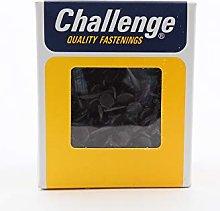 Challenge 15MM IMPROVED UPHOLSTERY TACKS 500g
