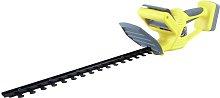 Challenge 45cm Cordless Hedge Trimmer - 18V