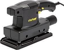 Challenge Corded Sheet Sander - 135W