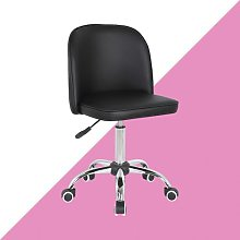 Chalmers Office Chair Hashtag Home Colour