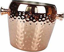 Champagne Wine Ice Bucket Ice Bucket Champagne