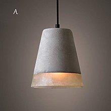 Chandelier ceiling lights pendant lighting ceiling