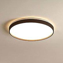 chandelier Cheap Led Ceiling Light Flush Mount