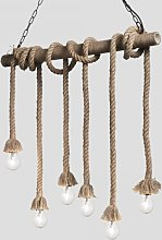 Chandelier DB005247 DIALMA BROWN