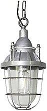 Chandelier Fixture Ceiling Lights Fixtures Rustic