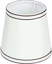 Chandelier Lampshade, Lamp Shade Beige for Home