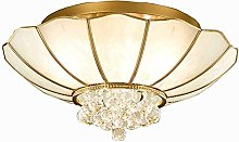 Chandelier-Lights Country Shabby Chic Chandelier
