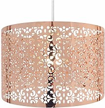 Chandelier Marrakech Style Ceiling Light Shade