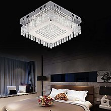 Chandeliers Ceiling Lights with LED Bulbs Modern