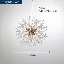 Chanety Hanging Pendant Lights Kitchen Fixture