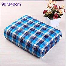 Changing Mat Diaper, Baby Waterproof Bed Sheet