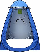 Changing Tent Outdoor Portable Instant Privacy