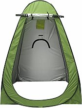 Changing Tent Portable Outdoor Instant Privacy