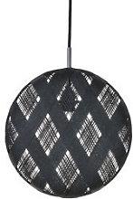 Chanpen Diamond Pendant - Ø  26 cm by Forestier