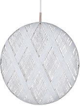 Chanpen Diamond Pendant - Ø 52 cm by Forestier