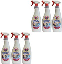 Chante Clair Degreaser Multi-Purpose Cleaner Set