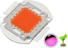 Chanzon High Power Led Chip 100W Full Spectrum