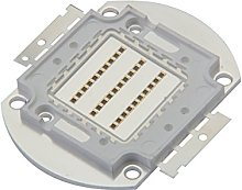 Chanzon High Power Led Chip 30W Infrared (IR 850nm
