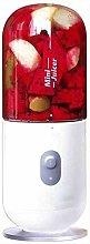 CHAOYUE1806 Portable Juicer, Portable Blender,