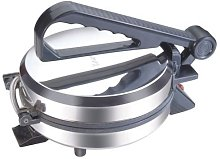 CHAPATI ROTI MAKER SPECIAL QUALITY STEEL BODY