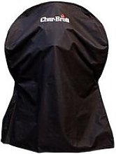 Char-Broil 140 388 - All-Star Grill Cover