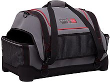 Char-Broil model 140 692 - X200 Grill2Go Portable