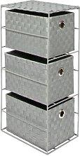 Charette Storage Cabinet Rebrilliant