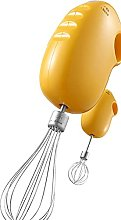 Charge Wireless Whisk Electric Milk Frother Home