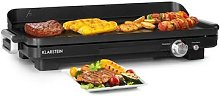 Charleroi Turbo Electric Table Grill 2000 W