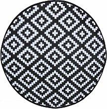 Charles Bentley Diamond Pattern Lightweight