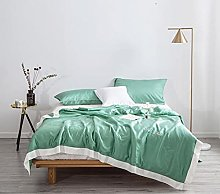 Charm4you Winter Duvet Double Bed,Household summer