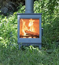 Charnwood Cranmore 5 Wood Burning Stove