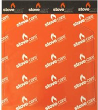Charnwood G278178d Country 12 Replacement HD Stove