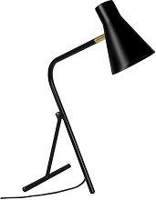 Chasity 40cm Desk Lamp Zipcode Design